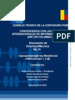 CTCP_ORIENTACIÓN TECNICA 15.docx