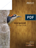 Timber-E-Catalogue