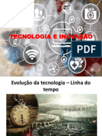 Tecnologia e inovação.pptx