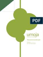 Manual de Coordenação UMOJA