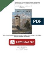 Piccola-scuola-preghiera-Anselm-Grun-0IQ1R0PLG4