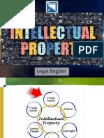 LEGAL-EL.pptx
