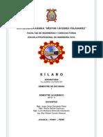 ALGEBRA SUPERIOR.docx