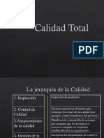 CalidadTotal.ppt