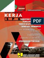 SPK Jalan Lorong Kawa.docx
