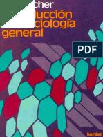 Rocher, Guy - Introducción a la sociología general-Herder.pdf
