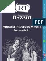 Apostila Integrada 2017.1 (Versão Final e Consolidada).pdf