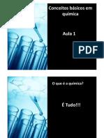 aula 1 - aula 2 - aula 3.pdf