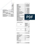 Financiera Ejercicio 21-10-19.xlsx