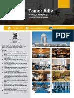Tamer Adly Portfolio.pdf