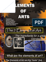 The-Elements-of-Art