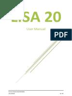 en_LiSA20_HB_Teil_A_R205.pdf