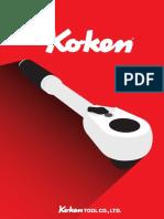KOKEN_201908ENSP.pdf