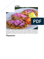 catalogo_comida yucateca
