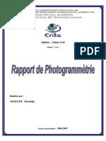 MNR.pdf