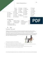 Ergonomics Guide 2