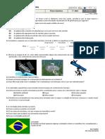 FQ7 Ficha 2.docx