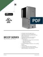 201207271826450.CPBPSeries_SpecGuide_REV03-12.pdf