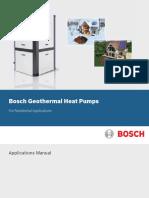 201302052002310.Bosch-