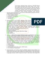 Kumpulan soal saraf.pdf