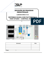 Laboratorio-03-Supervision_Procesos_Industriales_-_FTV__y_Modulo_Analogico_1