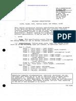 MIL-C-0020079G.pdf