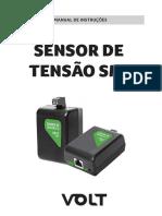 sensor_tensao_smi