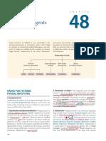 Bertram G. Katzung, Marieke Kruidering-Hall, Anthony J. Trevor - Katzung & Trevor's Pharmacology Examination and Board Review (2019, McGraw-Hill Education).pdf