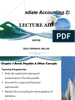 CHAPTER-3_BONDS-PAYABLE-OTHER-CONCEPTS.pptx