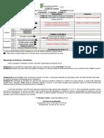 Cronogram -1T- 2º SEM-2019 -ALT 29-08.pdf