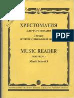 20110.pdf