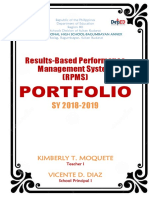 RPMS Cover Pages for KRAs and Objectives by RAQUEL S. NATAD.docx