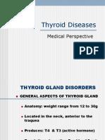 tyroid_diseases