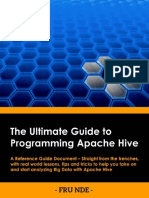 Ultimate-Guide-Programming-Apache-Hive-ebook
