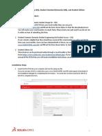 EDU_SW_SEK_Installation_Guide_ENG_2019.pdf