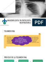 4 Imagenología en patología respiratoria.pptx
