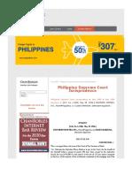 [G.R. No. L-9306. May 25, 1956.] SOUTHERN MOTORS, INC., Plaintiff-Appellee, vs. ELISEO BARBOSA, Defendant-Appellant. - May 1956 - Philipppine Supreme Court Decisions