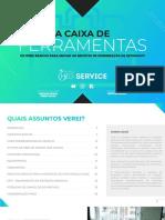 metodohigservice_ebook_caixa_de_ferramenta