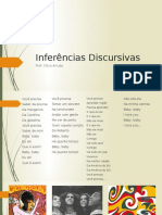 Inferencias Discursivas.pptx