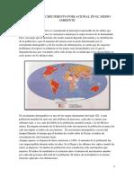 IMPACTO DEL CRECIMIENTO POBLACIONAL EN EL MEDIO AMBIENTE.pdf