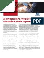 as_invencoes_da_4a_revolucao_industrial_uma_analise_dos_dados_de_patentes_no_brasil