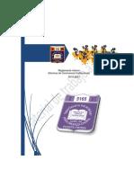 reglamentpinterno2019al99%.pdf
