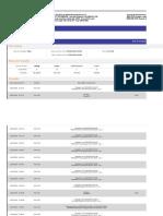 TransacoesPessoaFisica_20200217083814.xlsx