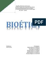 Ensayo Bioética.docx