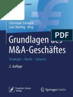Mergers&Acquisitions-Lehrbuch.pdf