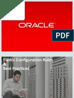 Elastic_Configuration_Rules_&_Best_PracticesV3