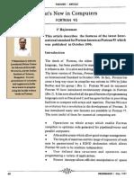 0060-0068.pdf