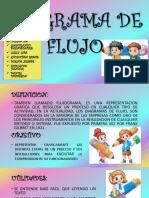 DIAGRAMA DE FLUJOS.pptx