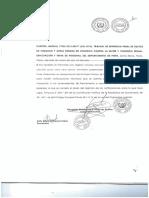 1era resol mp281-12-1801