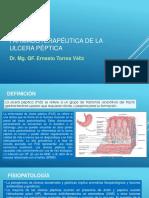 Farmacoterapia_de_ulcera_peptica_19-II_Wiener.pptx